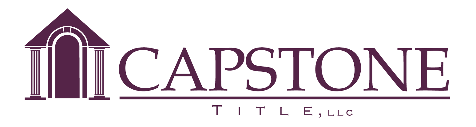 Capstone Title, LLC - Trinity Office